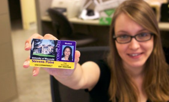 University Centers blogger Monique Mata-Bonilla gives the latest scoop on your PointCard. Learn what your student ID can do for you!
